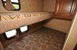 2012 26' Jayflight Bunkhouse - 26' Jaflight Bunk house