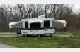 2014 Rockwood Freedom 2560G - No Rvshare Insurance - Home Away From Home - No RVshare insurance