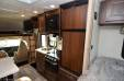 2018 Sleeps Six - 2 Queens + Convertible Dinette - Forest River Forrester LE - 2018 Forester - Great for Kids!