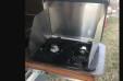 2013 Jayco Jayflight - WMi31 - Jayco Jay Flight Sleeps 11 Delivery available
