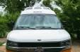 2004 Roadtrek 170 Popular - Adventure awaits, Happy Campers!