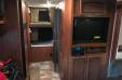 2014 Jayco White Hawk - The ideal Travel Trailer for your rental !