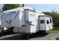 Forest River Rockwood 8281 2012