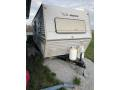 Jayco Eagle w/ Slide Out 1999