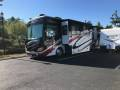 CLASS A Diesel Fleetwood Excursion 39s motor home 2007