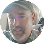 reviewer profile image