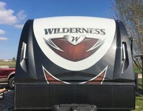 Heartland Wilderness 3250BS
