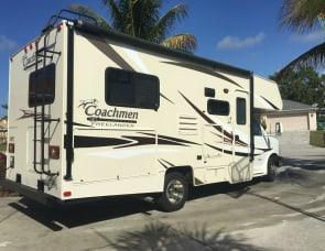 Tremendous Rv Rental Fort Myers Fl Motorhome Camper Rentals In Fl Beutiful Home Inspiration Ommitmahrainfo
