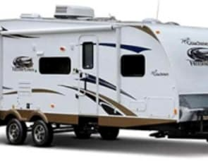 Coachmen RV Freedom Express 301BLDS