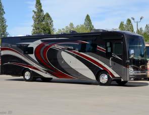 Thor Motor Coach Tuscany XTE 40AX