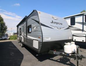 Jayco Jay Flight SLX 264BH