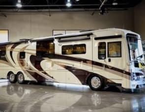 Thor Motor Coach Tuscany 45MX