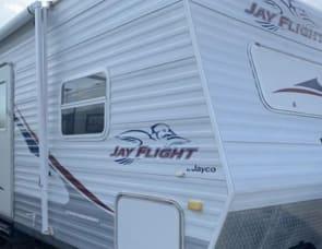 Jayco Jay Flight G2 28RBDL