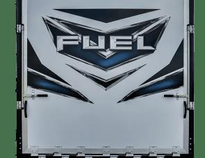 Heartland Fuel 352