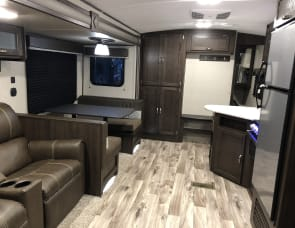 Keystone RV Springdale 270LE