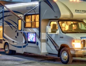 Rv Rental Jersey City Nj Motorhome Camper Rentals In Nj