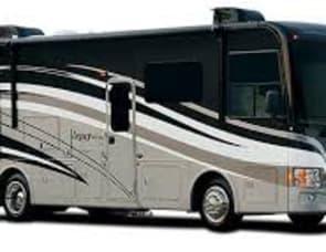 Forest River RV Legacy SR 300 340BH