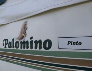 Palomino  M-280 LTD