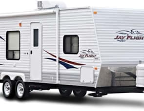 Jayco Jay Flight Series M-19 BH