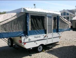 Flagstaff M-206LTD