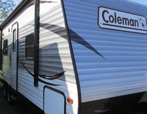 Coleman/CM274BHS15