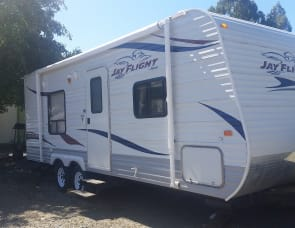 Jayco Jay Flight 22FB