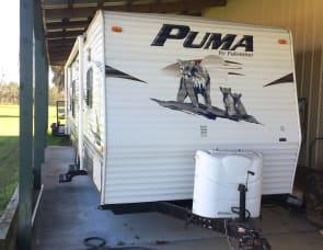 Puma 28BHS
