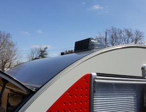 RV Rental Minneapolis, MN, Motorhome & Camper Rentals in MN
