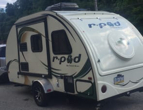 RPod-176T