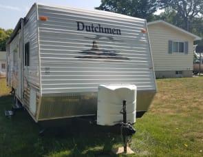 Dutchman Lite