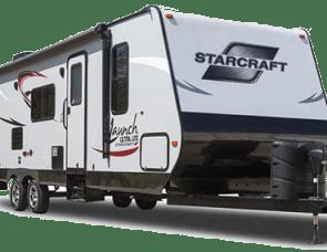 starcraft bud22 ultra lite
