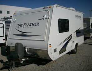 Jayco Featherlite