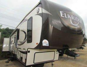 Elkridge 37