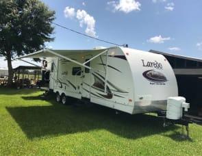 Keystone Laredo 303TG