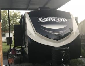 Keystone  Largo