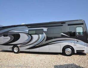 Venetian Motor Home Class A - Diesel G 36