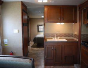 RV Rental Buffalo, NY, Motorhome & Camper Rentals in NY