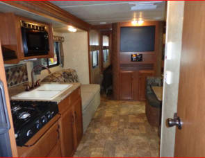 RV Rental Fort Drum, NY, Motorhome & Camper Rentals in NY