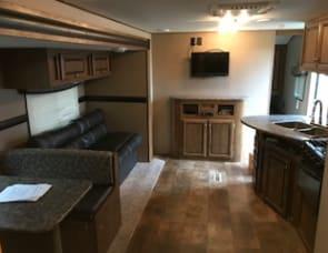 RV Rental San Antonio - Motorhome & Camper Rentals San Antonio