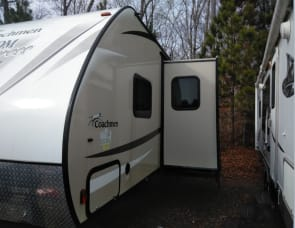 Coachmen RV Freedom Express 25SE
