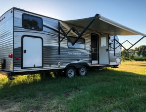 Josephine, Seasonal Rates, Bunkhouse, totally outfitted, 8 ppl