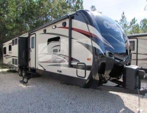 Keystone RV Outback 326RL