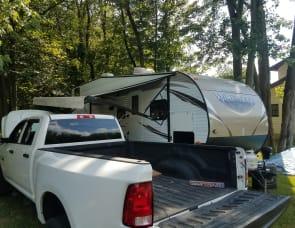 RV Rental Scranton, PA, Motorhome & Camper Rentals in PA