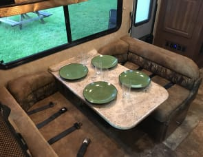 RV Rental Summerville, SC, Motorhome & Camper Rentals in SC