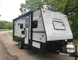 RV Rental Phoenixville, PA, Motorhome & Camper Rentals in PA on