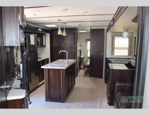 Rv Rental Wilmington Nc Motorhome Camper Rentals In Nc