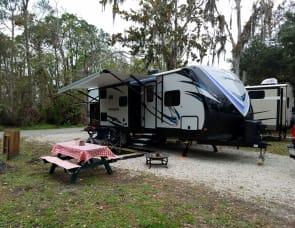 RV Rental Oviedo, FL, Motorhome & Camper Rentals in FL