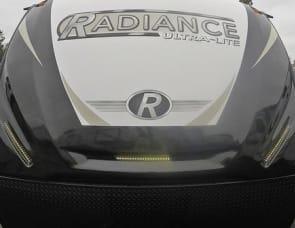 Cruiser Radiance Ultra Lite 25RB