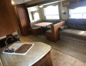 Coachmen RV Catalina 32BHDS