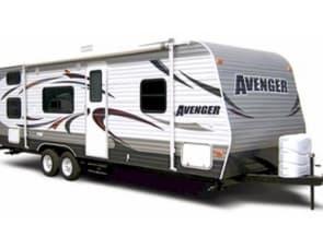 Avenger BB20